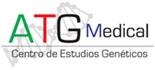 ATG Medical